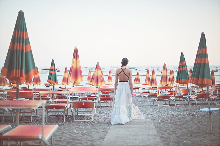 Positano Wedding Photography (8)