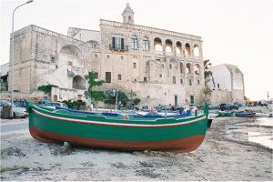 Puglia Wedding Photography - La Sirenetta (2)