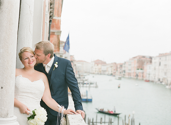 Venice Wedding Photography- Destination Wedding Photography