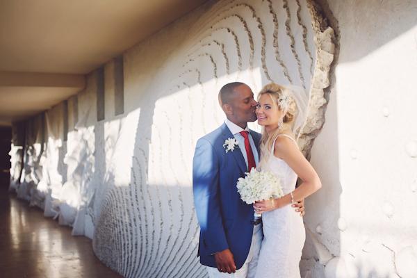 Capri Wedding Photography