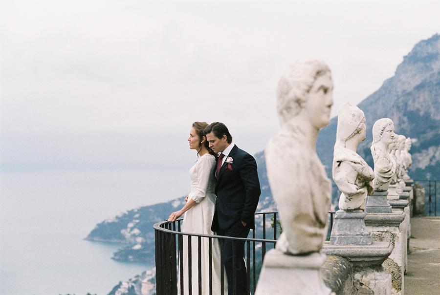 Ravello-Villa-Cimbrone-Wedding-Italy