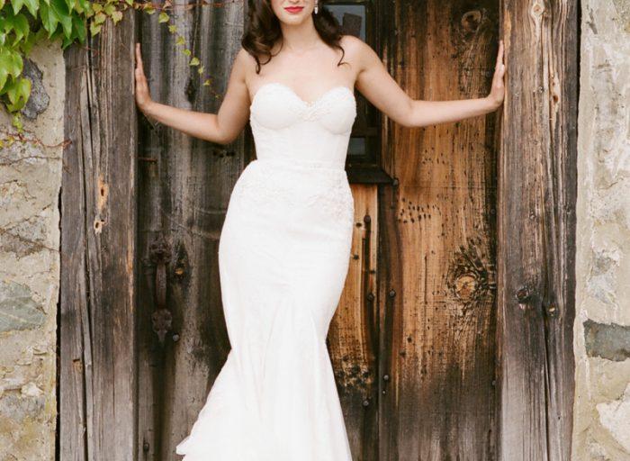 Wedding photographer in Massachusetts, Boston and North Shore