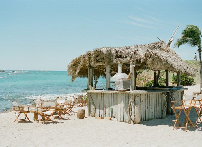 Punta Mita Mexico Photography