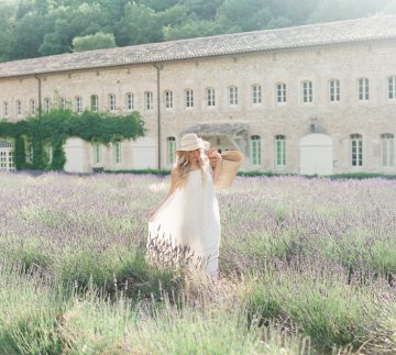 provence destination wedding photography