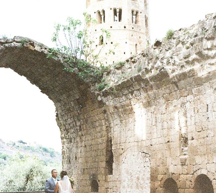 destination-wedding-photography-la-badia-orvieto-italy