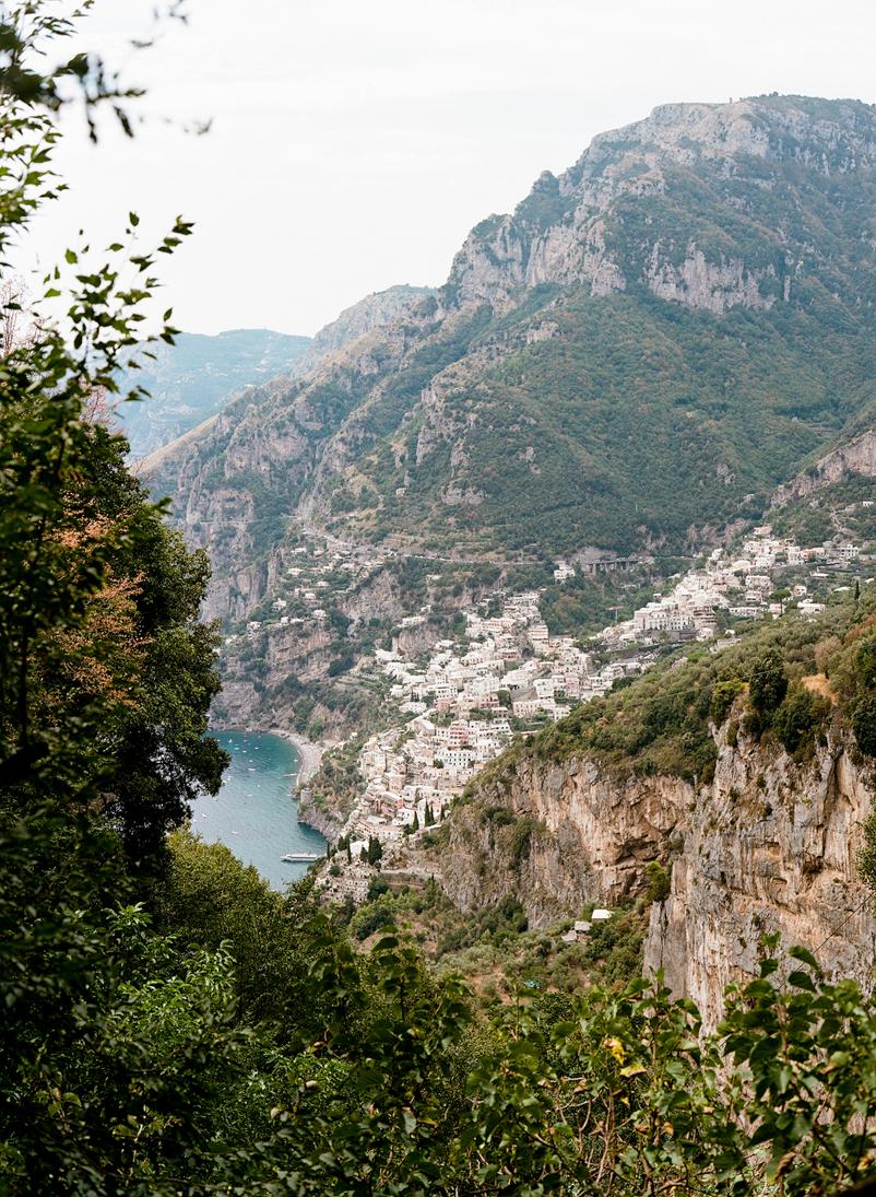 italy-anniversaryin-positano