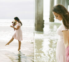 SoCal Portrait Photography