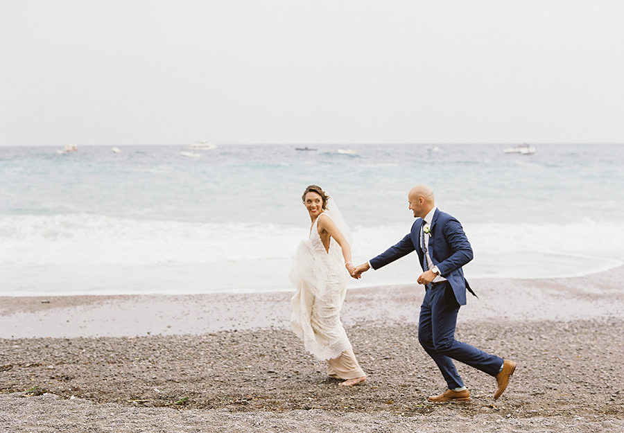 Elope To Southern California