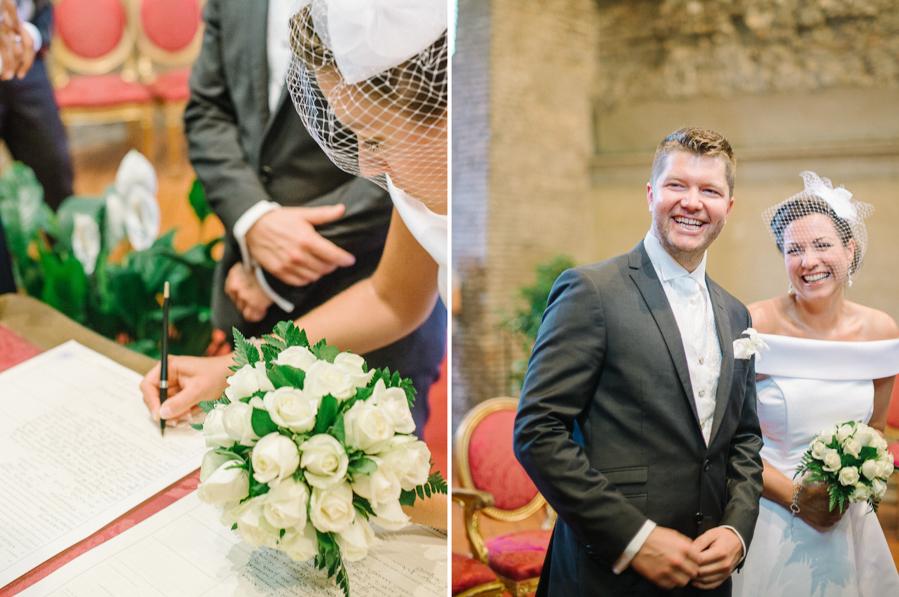 Destination_Wedding_Photographer_Rome_Elopement_Caracalla
