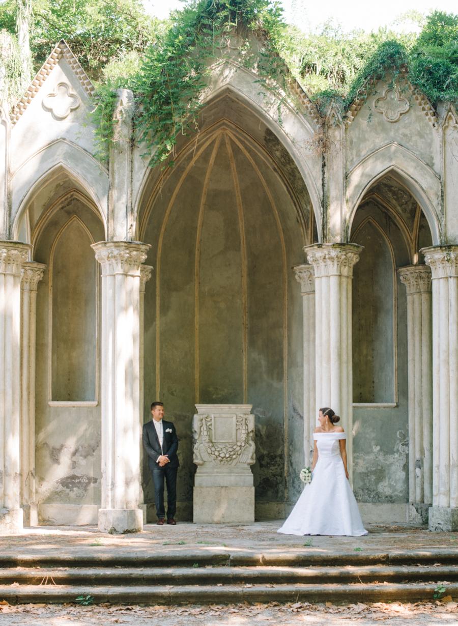 Destination_Wedding_Photographer_Rome_Elopement_