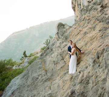 Amalfi_Coast_Destination_Wedding_Photography_Furore_Italy