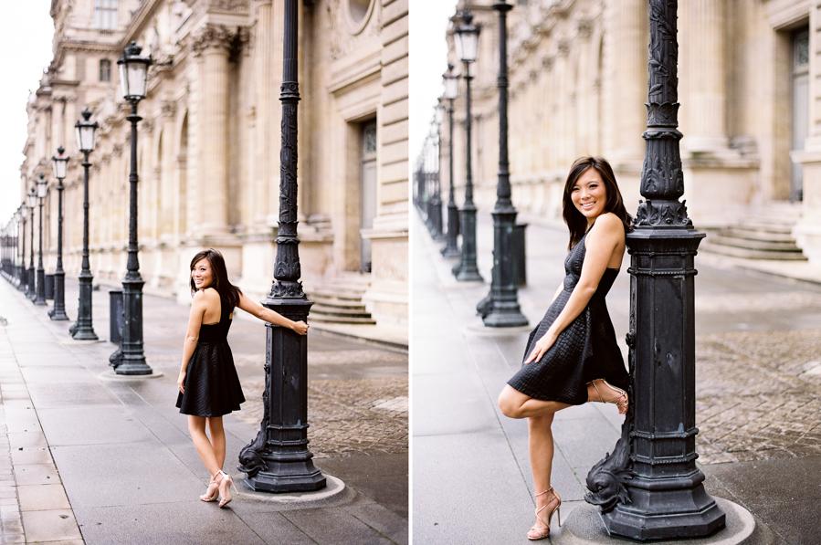 Paris-Destination-Wedding-Elopement-photography