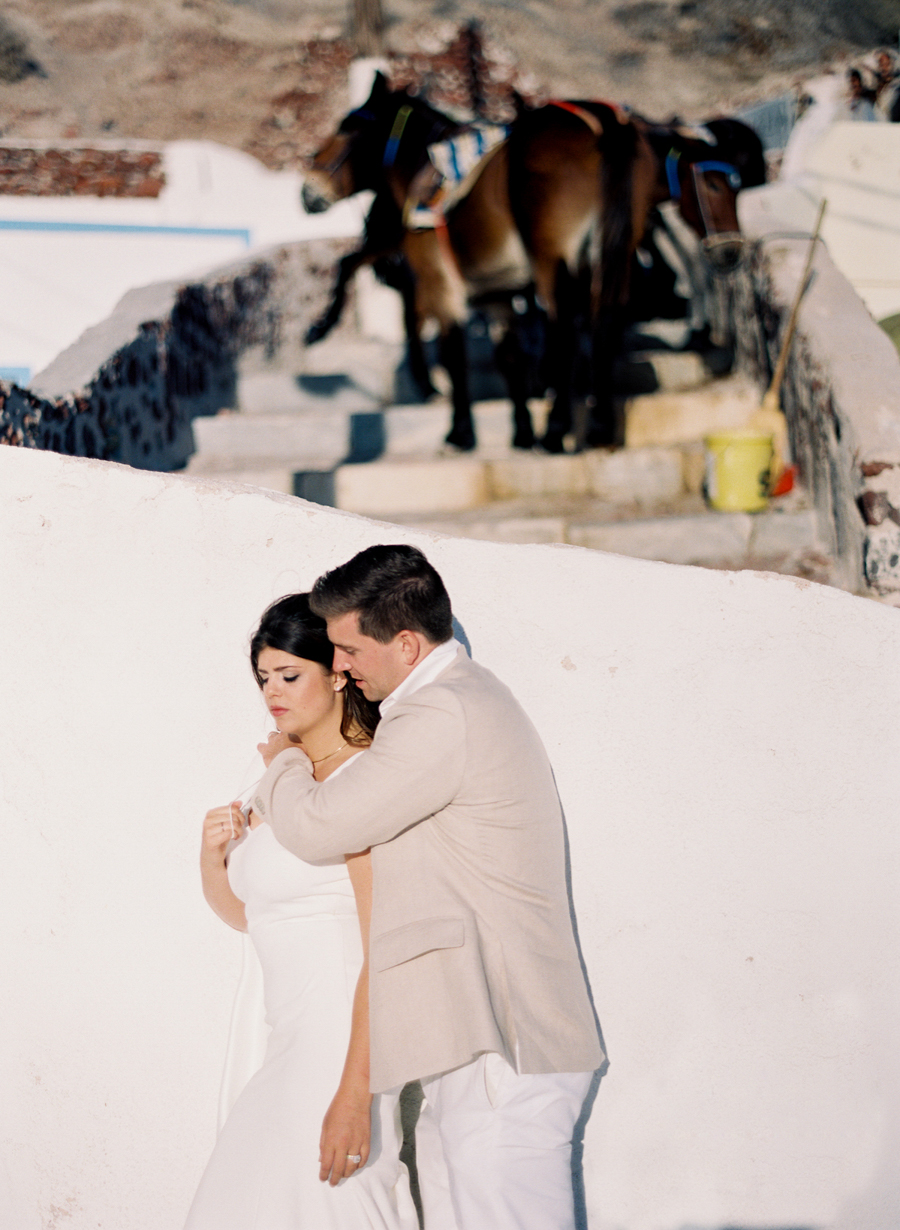 Santorini_Destination_Wedding_Photography