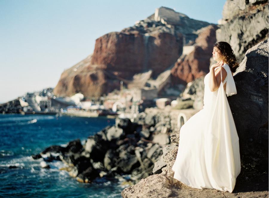 Santorini_Destination_Wedding_Photography