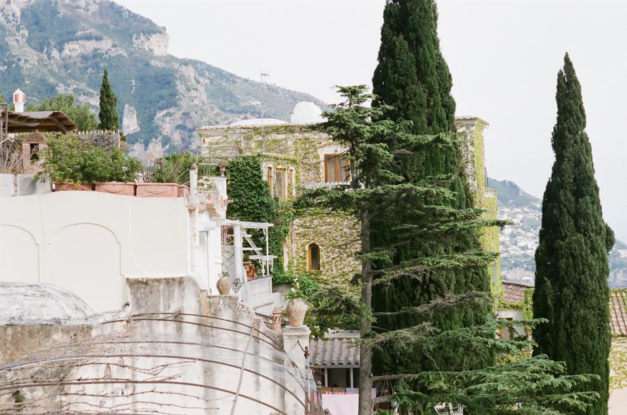 elope-positano-italy-photography