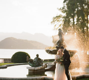 lake-como-italy-elopement-photography
