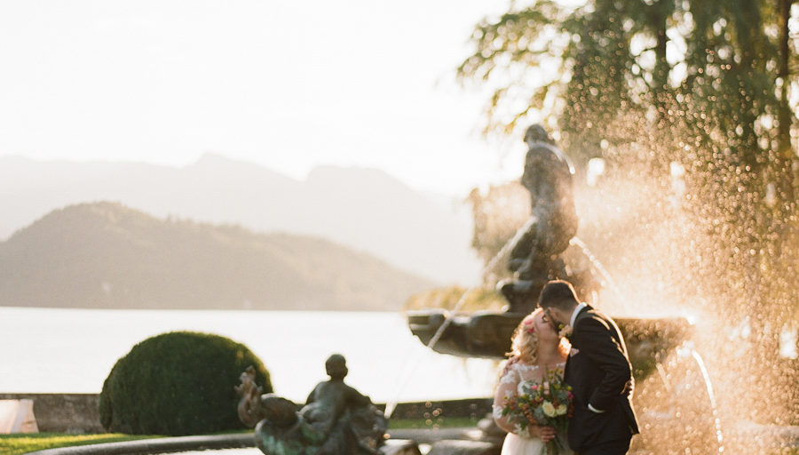 lake-como-italy-elopement-photography