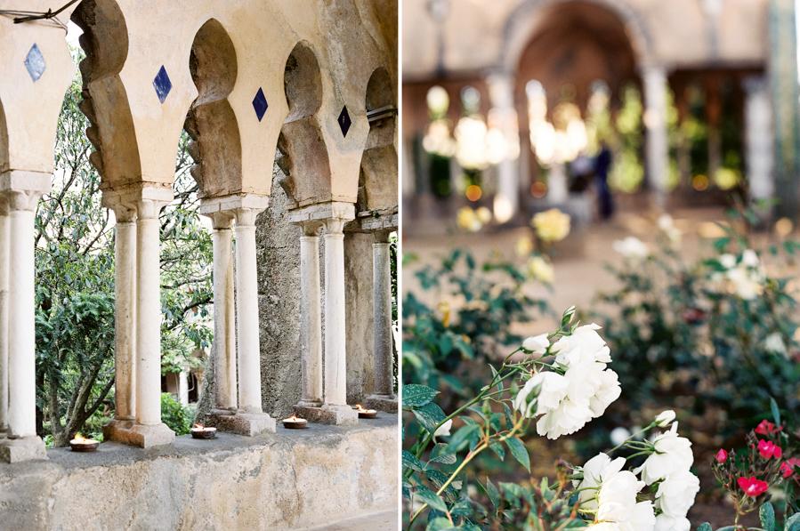 ravello-wedding-elopement-photography-villa-cimbrone_
