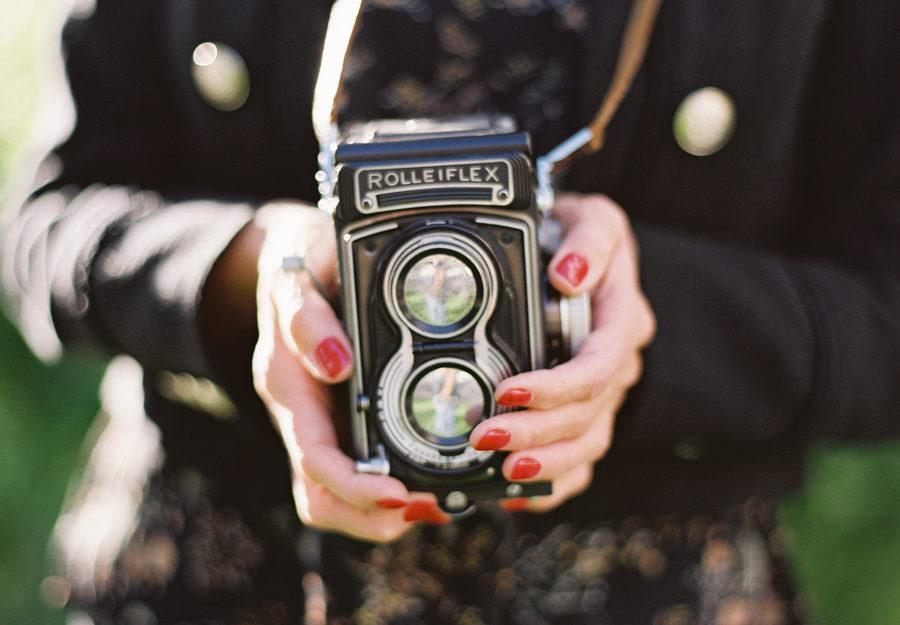 San-Diego-California-wedding-elopement-film-photography_001