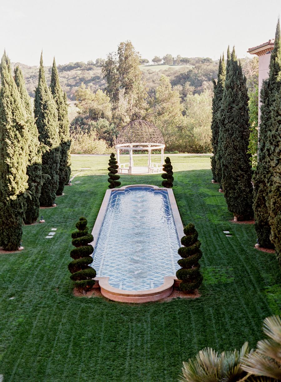 San-diego-california-wedding-elopement-photography-fairmont-grand-del-mar
