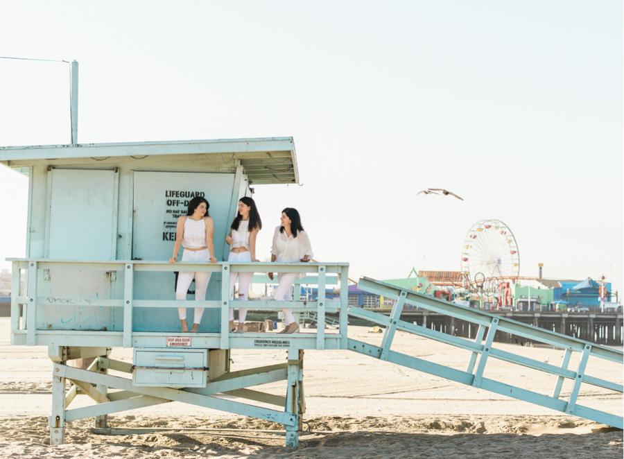 Los-Angeles-santa-monica-california-portrait-photography