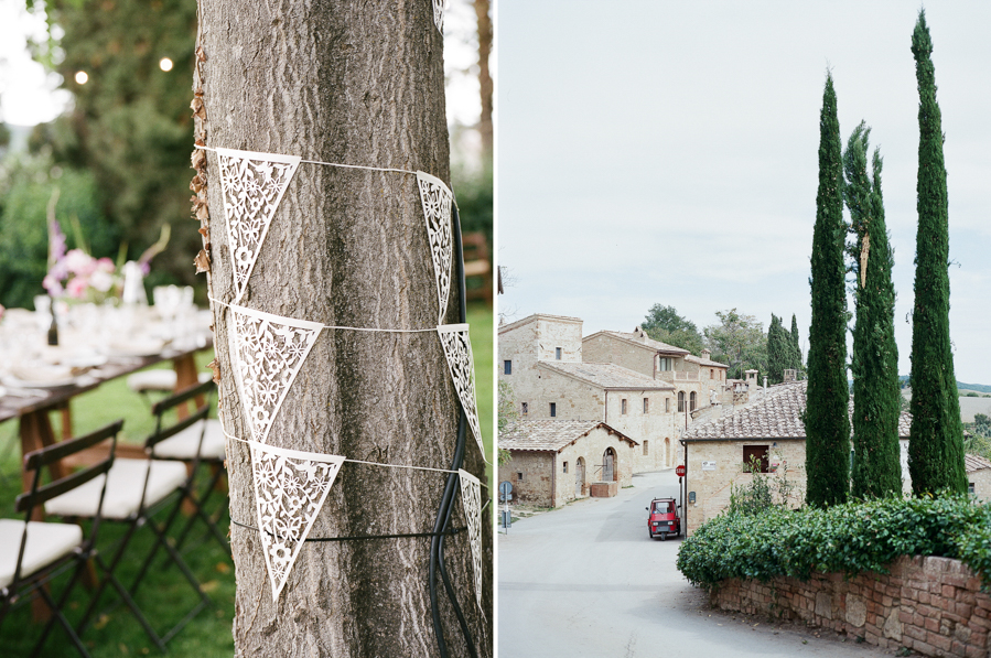 Tuscany-wedding-photography-Borgo-Lucignanello-Bandini