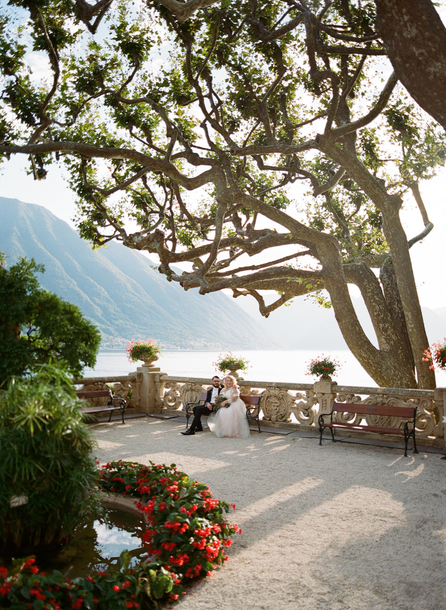 lake-como-italy-wedding-elopement-photography-villa-balbianello