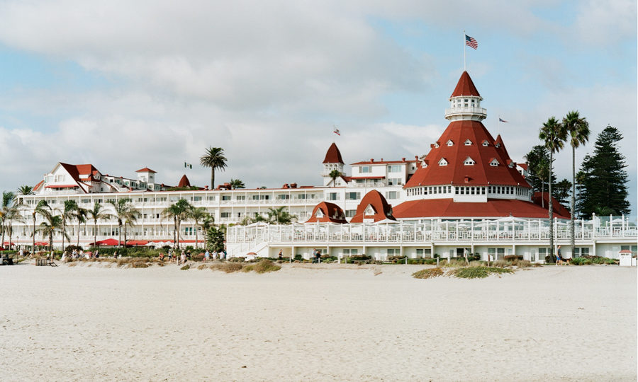 san-diego-wedding-photography-hotel-del-coronado-elopement