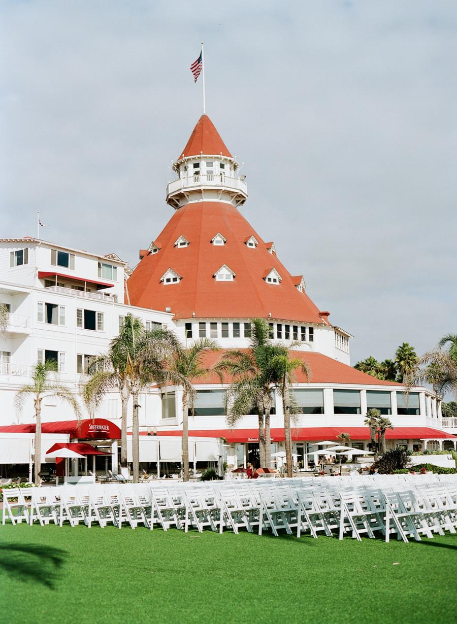 san-diego-wedding-photography-hotel-del-coronado-elopement
