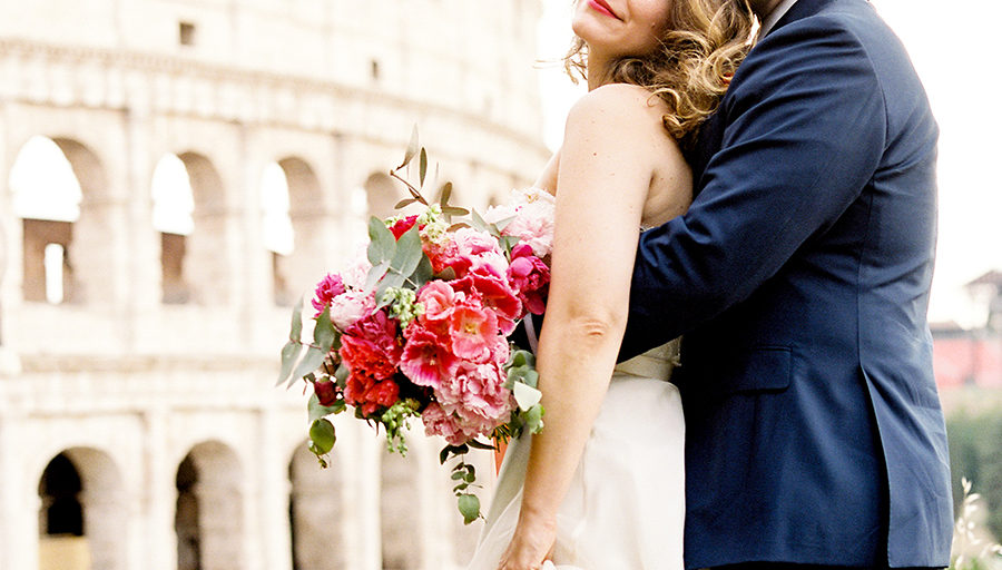 Italy_Wedding_Photography_Rome_Destination_Elopement