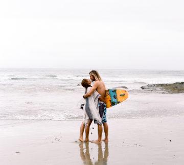 san_diego_wedding_elopement_photography_solana_beach_engagement_