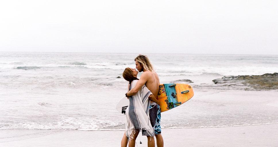 san_diego_wedding_elopement_photography_solana_beach_engagement_