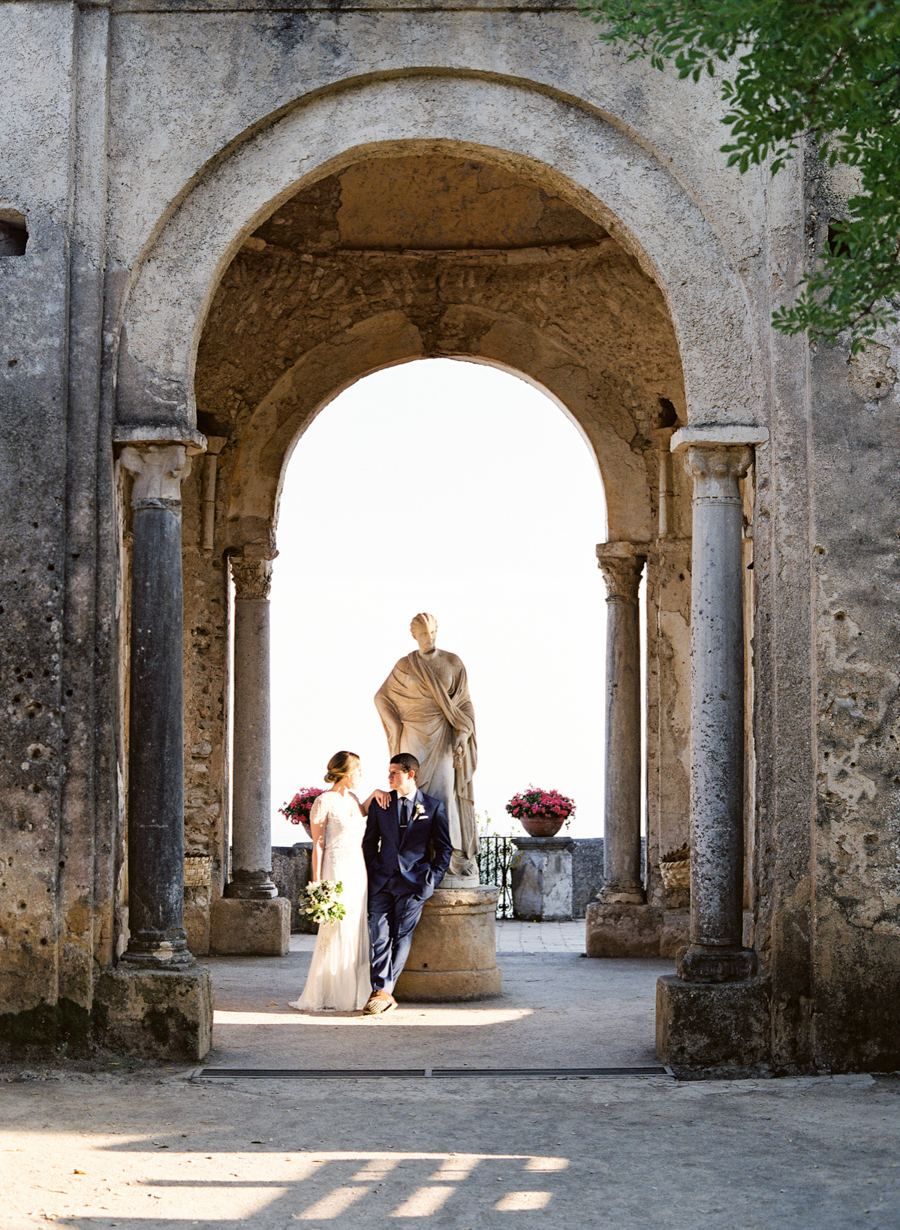 destination wedding photography your perfect elopement planner