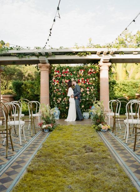 San-Diego-Elopement-Photography-Rancho-Valencia-Wedding