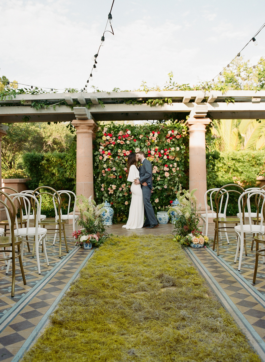 San-Diego-Elopement-Photography-Rancho-Valencia-Wedding